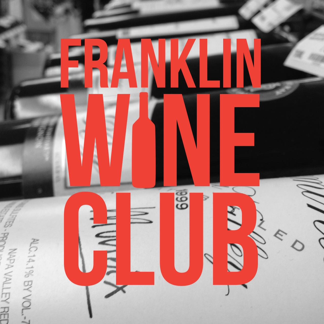 Barton Guestier Franklin Liquors # Muebles Kiona Santander