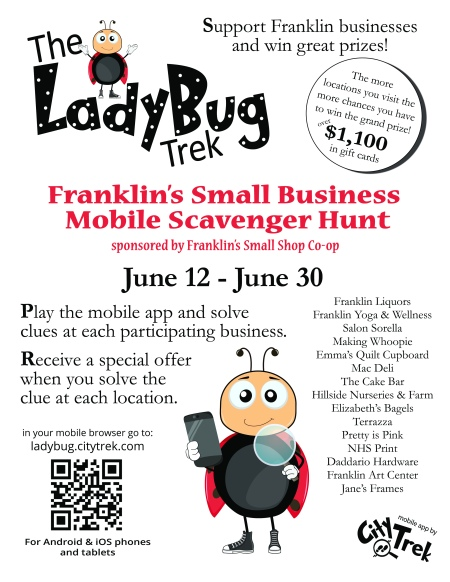 Poster_for_Ladybug_Trek_8.5x11