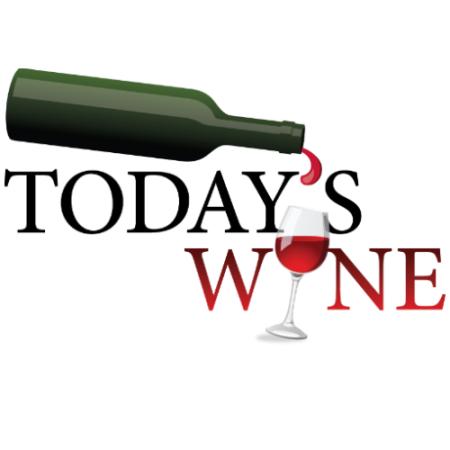 Todays Wine