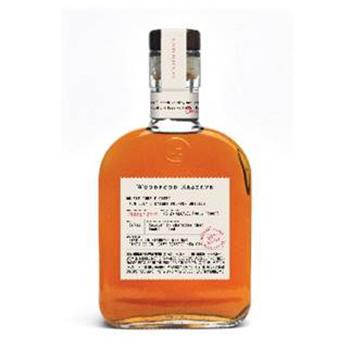 10-Woodford-Reserve-Distillery-Franklin-Liquors