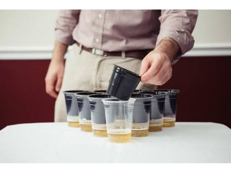 13-Pong_Franklin-Liquors