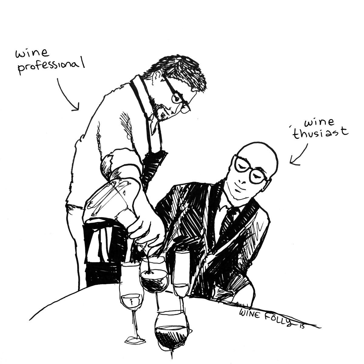 2wine-enthusiast-vs-professional-Franklin-Liquors