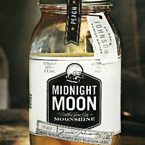 3-moonshine-Franklin-Liquors