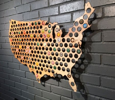 4-beer-cap-maps-Franklin-Liquors