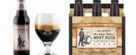 4-not-your-fathers-root-beer-Franklin-Liquors