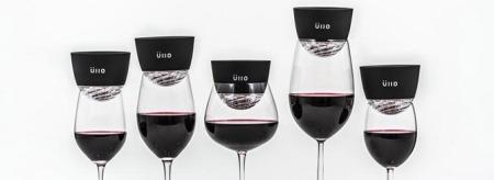4-ullo-wine-sulfite-remover-Franklin-Liquors