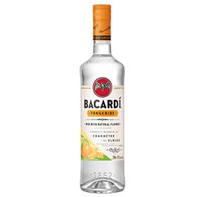 5-Bacardi-Tangerine-Franklin-Liquors