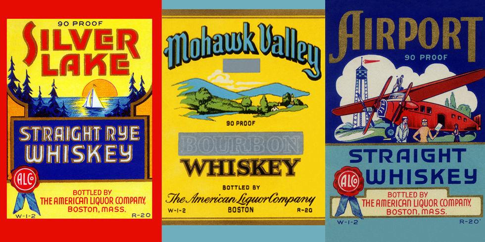 6-whiskey-labels-Franklin-Liquors