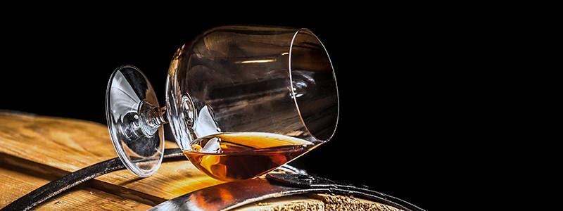 8-cognac-Franklin-Liquors