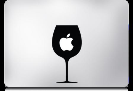8- Wine-Mac-Franklin-Liquors