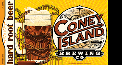 9-coneyisland-Franklin-Liquors
