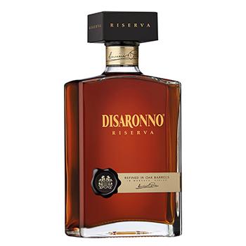 10-Disaronno-Riserva-Franklin-Liquors