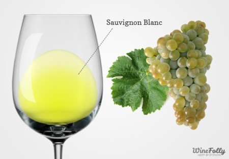 10-Sauvignon-blanc-wine-and-grapes-Franklin-Liquors