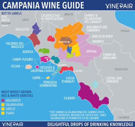 12-campania-wine-guide-map-Franklin-Liquors