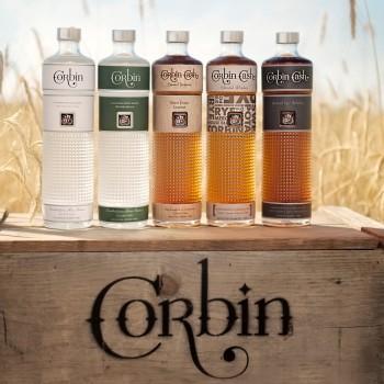12-corbin-Franklin-Liquors
