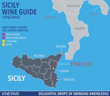 13-sicily-wine-franklin-liquors