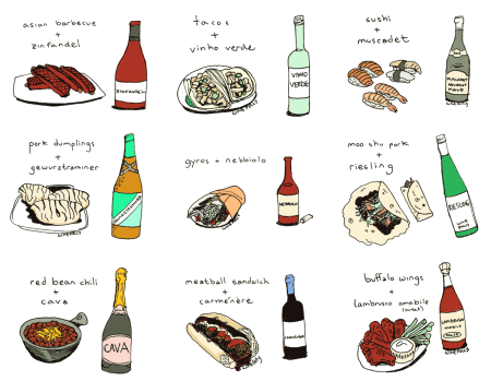 14-fw-wine-and-food-pairing-franklin-liquors