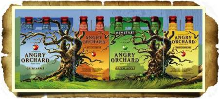 2-angry-orchard-cider-Franklin-Liquors