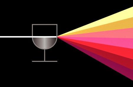 2-Color-Franklin-Liquors