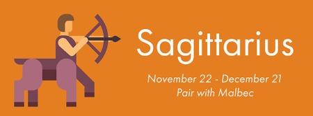 3-zodiac-inside-sagittarius-Franklin-Liquors
