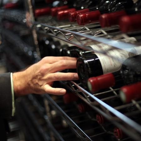 4-cityzen-wine-Franklin-Liquors