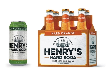 4-henrys-hard-soda.Franklin-Liquors