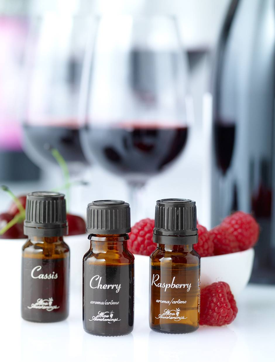 4-wine-kit-franklin-liquors
