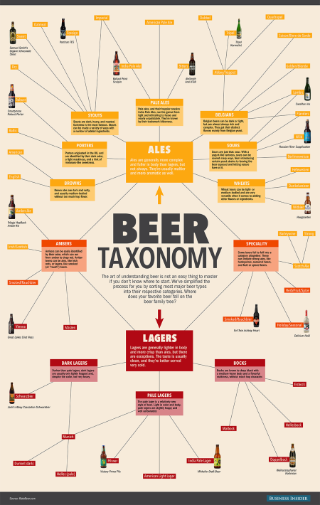5-bi_graphics_beertaxonomy-Franklin-Liquors