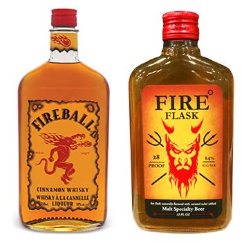 5-Fireball-Fire-Flask-lawsuit-Franklin-Liquors