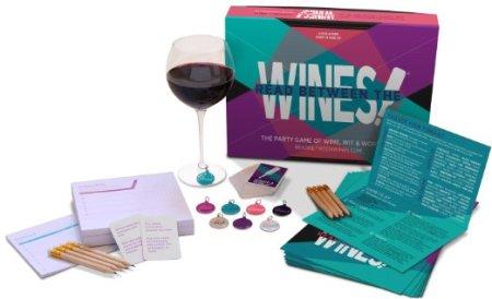 7-Game-Franklin-Liquors