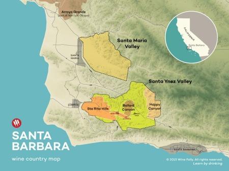 7-SantaBarbara-Wine-Franklin-Liquors