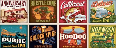 8-Best_Beer_Labels-Franklin-Liquors
