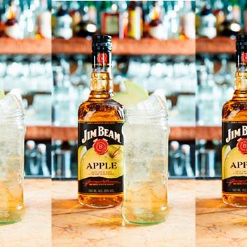 8-Jim-Beam-Apple-Franklin-Liquors