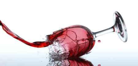 8-winemyths_Franklin-Liquors