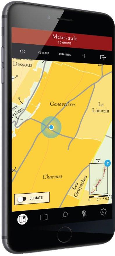 11-ClimeaVinea-Meursault-mobile-app-Franklin-Liquors