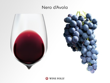 11-Nero-davola-wine-folly-guide-Franklin-Liquors