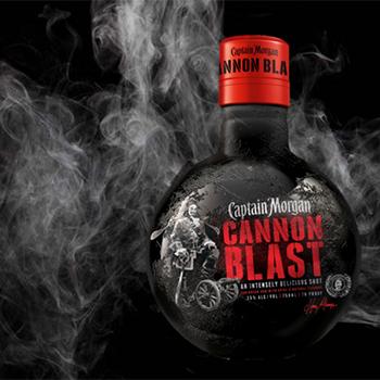 13-Captain-Morgan-Cannon-Blast-Franklin-Liquors