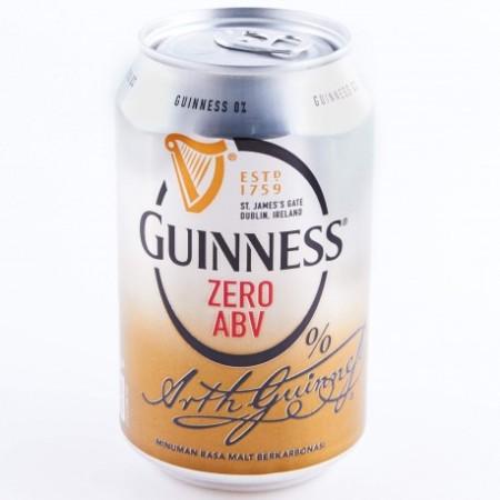 14-Guinness-zero-Franklin-Liquors