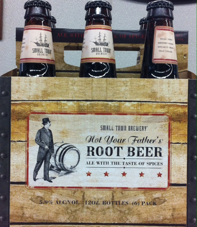6-root_beer-Franklin-Liquors