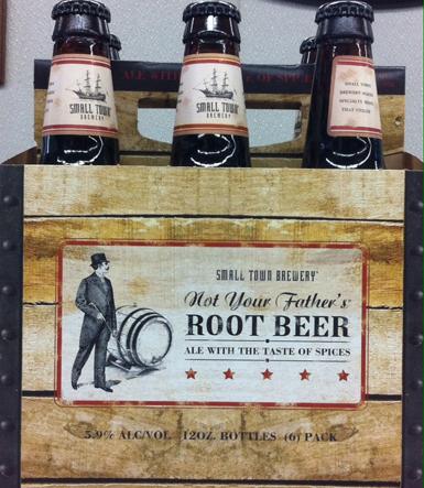 6-root_beer-Franklin-Liquors