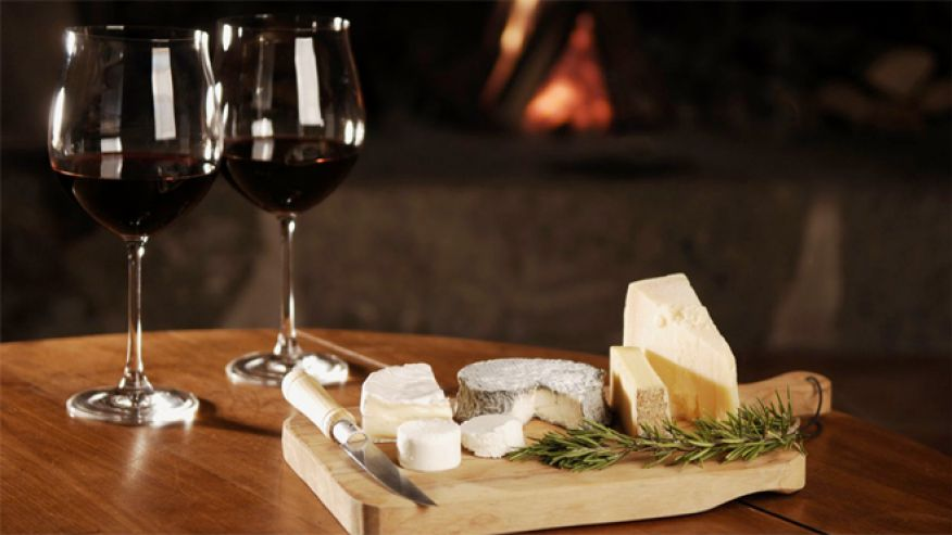 7-winecheese_Franklin-Liquors