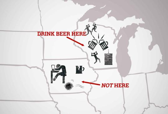 9-Beer-Franklin-Liquors