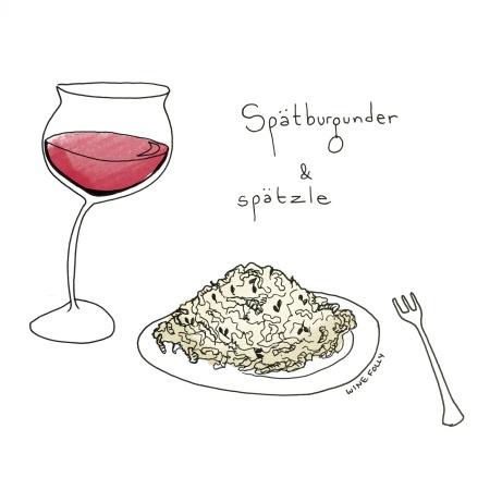 9a-spatburgunder-wine-Franklin-Liquors