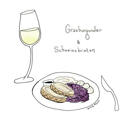 9B-grauburgunder-franklin-Liquors
