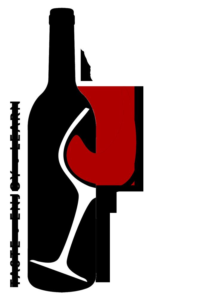 vinitas-bottle-and-logo-final-no-text