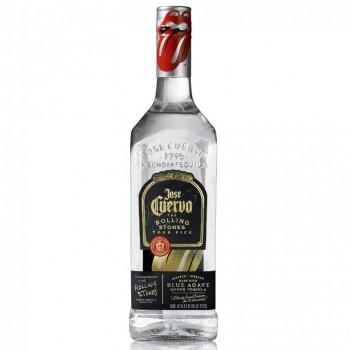 11-Cuervo-Franklin-Liquors