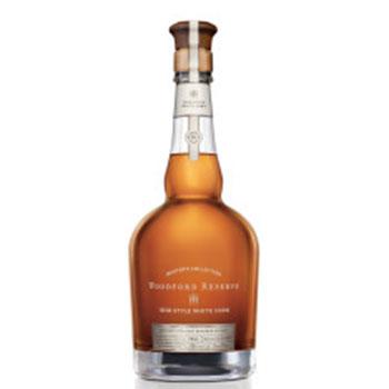 11-Woodford-Reserve-Franklin-Liquors