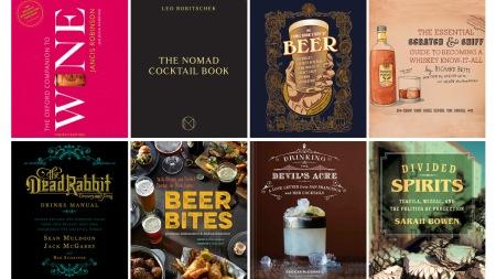 12-drink-books-Franklin-Liquors