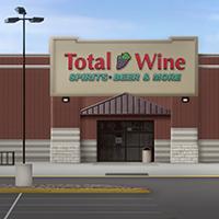 13-TotalWine-Franklin-Liquors