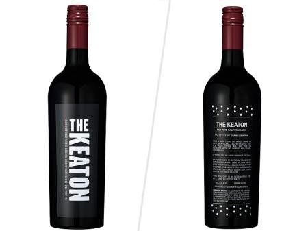 14-keaton-wine-frankin-liquors